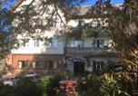 Hôtel Munster - Aqua-Viva-2