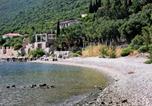 Location vacances Trpanj - Apartments with a parking space Trpanj, Peljesac - 11545-2