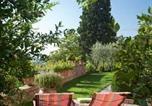 Location vacances Spello - Villa in Spello Ii-3