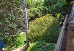 Location vacances Unawatuna - Pearl Villa-3