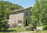 Location vacances Badia Tedalda - Mulino Di Sompiano-1