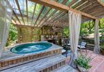 Location vacances Calistoga - Private Napa Valley Paradise — 5 Minutes To Calistoga Home-2