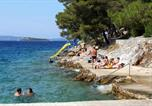 Location vacances Sali - Apartments with a parking space Sali (Dugi otok) - 8154-4