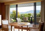Hôtel Kyoto - The Ritz-Carlton Kyoto-4