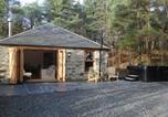 Location vacances Calstock - Rock View Cottage-1