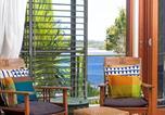 Location vacances Noosaville - Noosa Dua 1-4