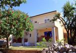 Location vacances Rovinj - Apartment in Rovinj/Istrien 11706-1