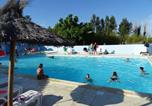 Camping Saint-Just-Luzac - Camping Au Bon Air-4