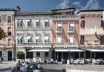 Hôtel San Felice del Benaco - Hotel Locanda del Benaco