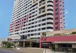 Location vacances Fortaleza - Flat Saint Martin-3
