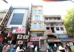 Location vacances New Delhi - Hotel Star View-4