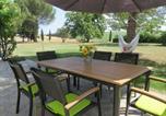 Location vacances Laurac - La Segonne-2