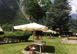 Location vacances  Vallée d'Aoste - Hameau De Jadis-2
