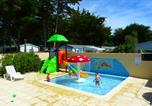 Camping Saint-Georges-d'Oléron - Camping La Maurie-2