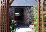 Location vacances Bude - Millers Cottage, Upton-3
