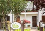 Hôtel Manerba del Garda - B&B Dolce Risveglio-2
