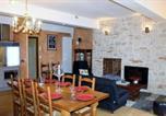 Location vacances Saint-Avit-Rivière - Appartement de charme au cœur de la bastide de Monpazier-2