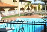 Villages vacances Munster - El Caballo Resort-1