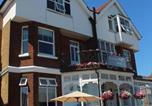 Location vacances Eastbourne - Beamsley Lodge B&B-1