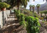Location vacances  Province de Las Palmas - Holiday accomodations Mogán - Lpa03105-Byd-2