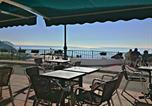 Location vacances Nerja - Apartamentos Balcón de Maro-4