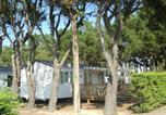 Camping 5 étoiles Saint-Jean-de-Monts - Camping l'Océan-4