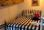 Hôtel Verteuil-d'Agenais - Les chambres de Filou-4