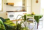 Location vacances  Ville métropolitaine de Messine - Residence Marisol Letojanni - Isi01205-Cya-3