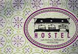 Location vacances San Rafael - Antonieta Hostel-3