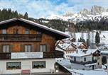 Location vacances  Province de Belluno - Garnì Valdan-1