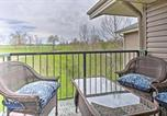 Location vacances Rockaway Beach - Holiday Hills Resort Condo - Mins to Branson Strip-3