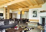 Location vacances Zell am See - Alpenparks Residence Zell am See-3
