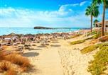 Location vacances Ayia Napa - Luxury Villa Nissi Beach-1