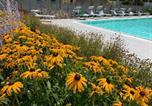 Location vacances Peschiera del Garda - Homingarda - fine holiday apartments-2