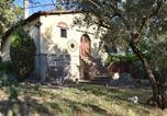 Location vacances Barbarano Romano - La Casa del Grillo-3
