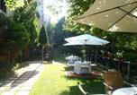 Location vacances Vic - Mas del Silenci-3