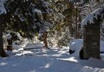Location vacances Gressoney-Saint-Jean - Alle pendici del Monte Rosa-3