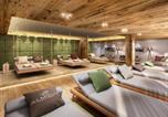 Hôtel Krems in Kärnten - Almgut - Mountain Wellness Hotel-4