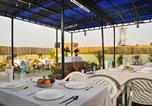 Location vacances New Delhi - Hotel Star Palace-3