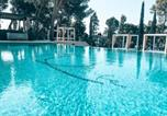 Location vacances Milna - Olife Guesthouse-2