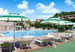 Location vacances  Province de Pise - Locazione Turistica Borgo San Pecoraio - Rip331-3