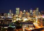 Location vacances Brisbane - South Central-4