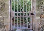 Location vacances Pont du Gard - Villa des Figuiers-3