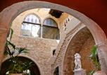 Hôtel 4 étoiles Collioure - Rvhotels Hotel Palau Lo Mirador-3