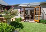 Location vacances Southern Suburbs - Summit Place Guesthouse-4
