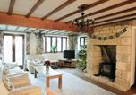 Location vacances Blockley - Orchard House-3