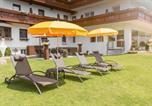Hôtel Seefeld-en-Tyrol - Hotel Schönegg-4