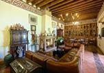Hôtel Pátzcuaro - Casa de la Real Aduana Boutique Hotel-1