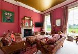 Location vacances Middleton - Sibton Chateau Sleeps 27 with Wifi-3