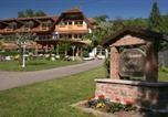 Hôtel Leinsweiler - Hotel Dernbachtal-2